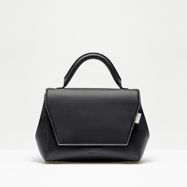 DAILY BAG BLACK SERIE