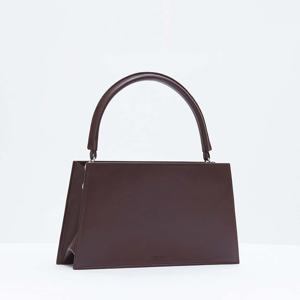 Ponte bag Royal